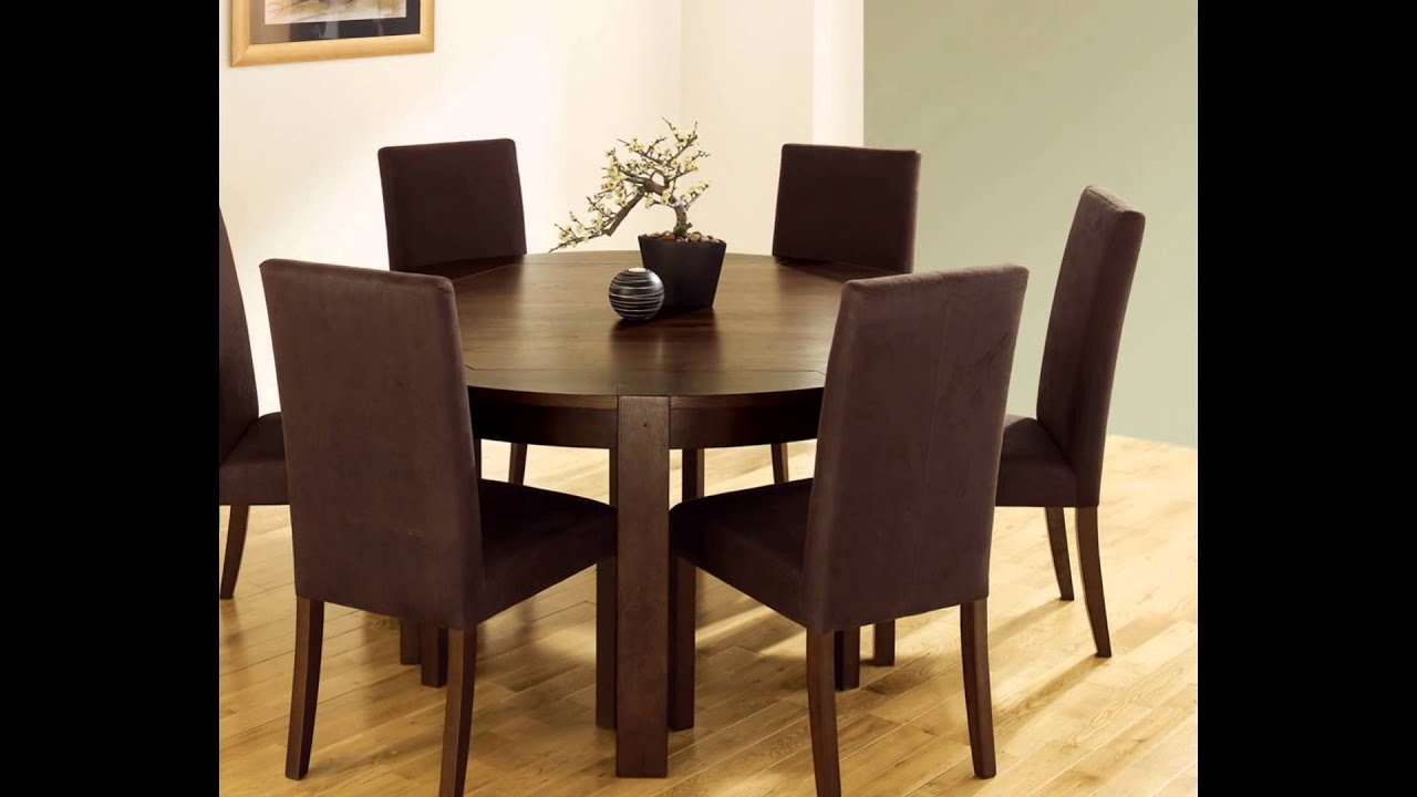 Ikea Dining Room Sets | Dining Room Sets Ikea - YouTube