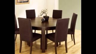Ikea Dining Room Sets | Dining Room Sets Ikea