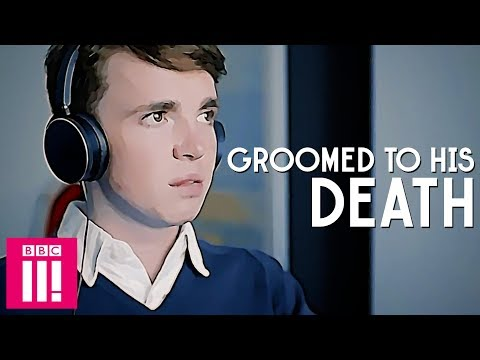Groomed Through Gaming: The Murder Of Teenager Breck Bednar