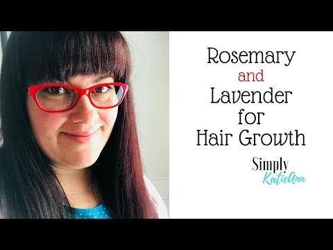 rosemary-and-lavender-for-hair-growth---how-to-mix-essential-oils-for-hair