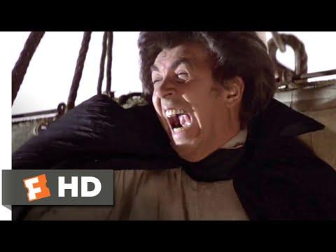 Dracula (1979) - The Defeat of Dracula Scene (10/10)   Movieclips