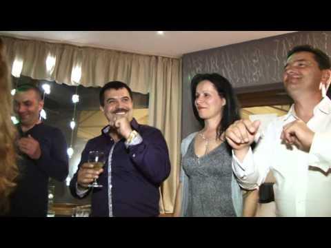 ANDU GEORGESCU MAJORAT MARTIE 2014 INVITAT GEORGE COPILAU