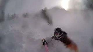skier-s-legs-swept-out-by-avalanche-keeps-his-camera-rolling