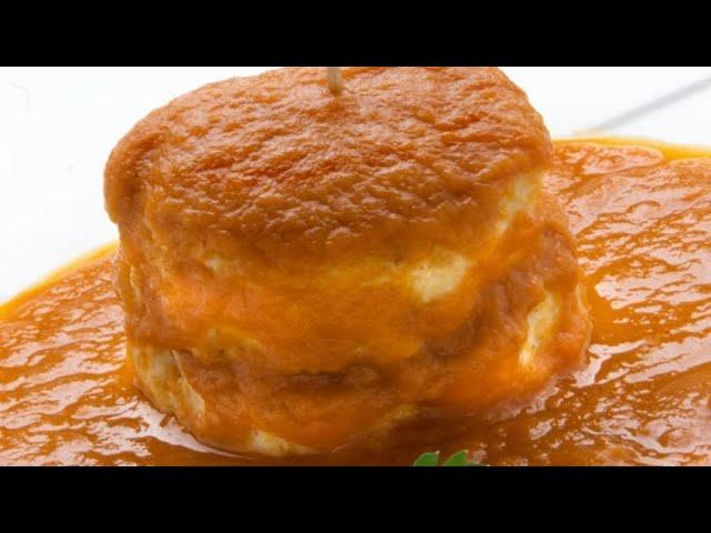 Receta De Bonito Con Tomate Karlos Arguiñano Youtube