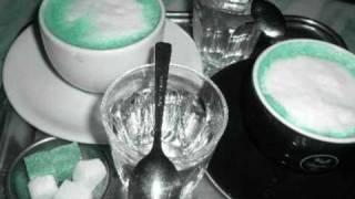 Veitengruber - Bon Melange (Afrilounge Remix)