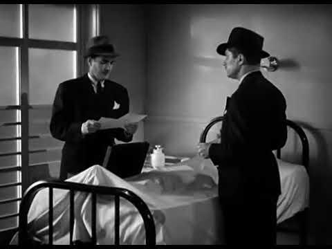 Black Friday (1940) Saturday Night Movies