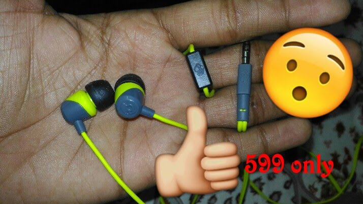 skullcandy sdul j wired headset mic hot lime grey skullcandy s2dul j319 wired headset mic hot lime grey unboxing