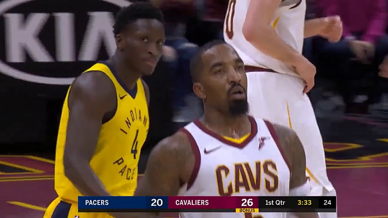 jr-smith-hits-6-three-pointers-in-first-half-vs-indiana