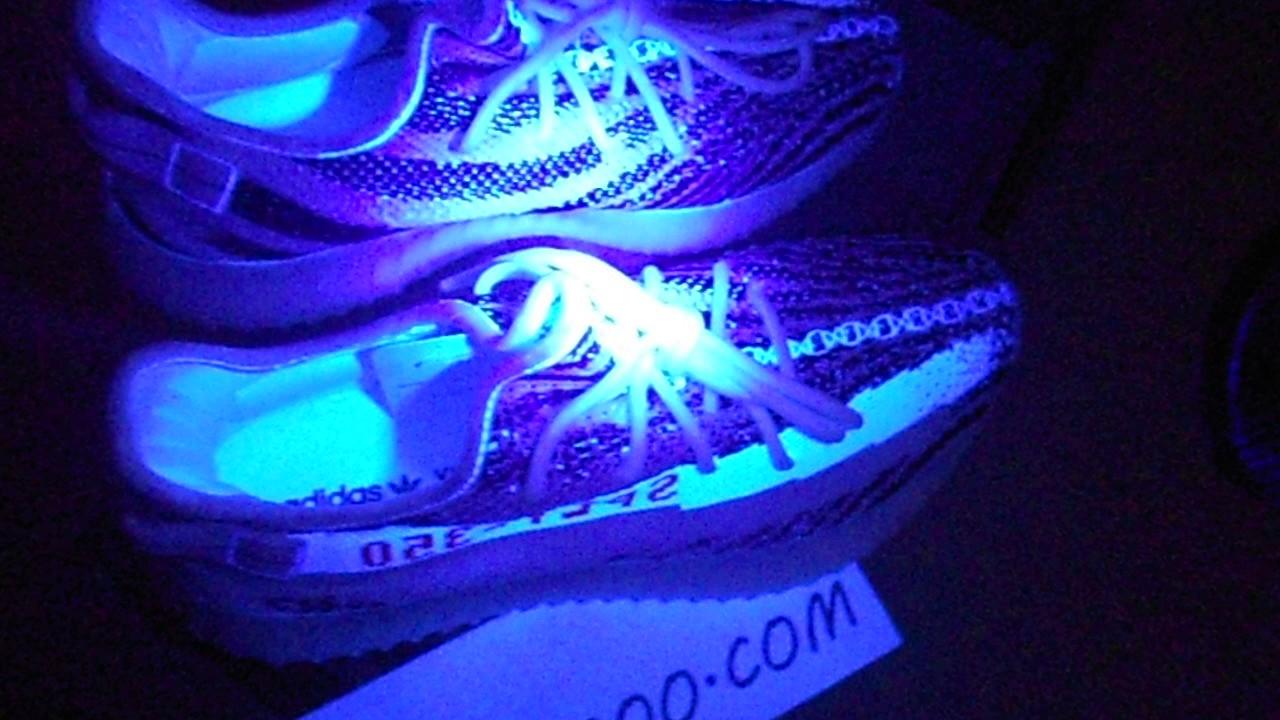 neon zebra yeezy Shop Clothing \u0026 Shoes
