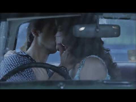 Anushka Sharma all kissing scence!!(720p)