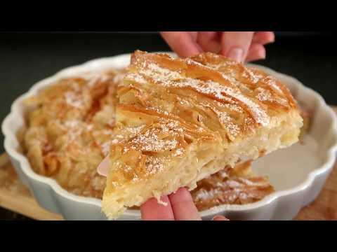1-gâteau-oriental-délicieux-fait-en-5-minutes-cuisson-/-recette-facile-/-oriental-cake
