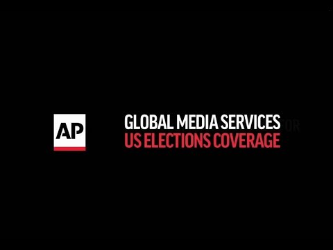 AP GMS US ELECTIONS PROMO V6 -DRAFT-