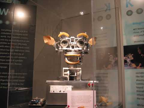Artificial intelligence   Wikipedia audio article Mp3