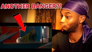 DRAKE AND FUTURE, BACK AGAIN!!   REACTION   Future - Life Is Good (Official Music Video) ft. Drake