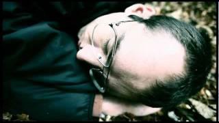 UTTER - The Walking Dead (Official Video)