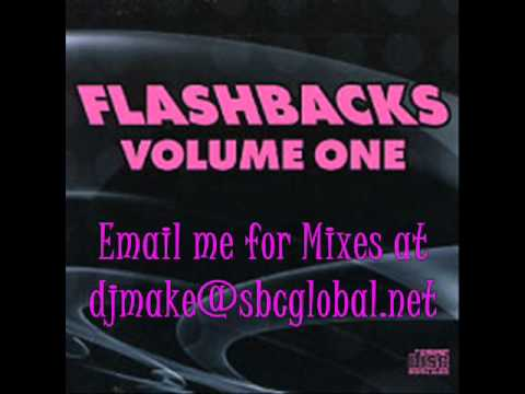 Flashbacks vol 1 bad boy bill chicago house classics for Old school house classics