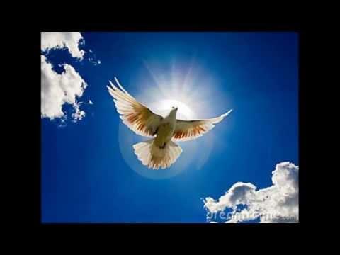 M ditation guid e s r nit paix int rieure et for La paix interieur