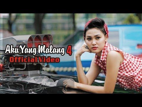 Superiots feat Rara - Aku Yang Malang 4  2018