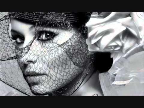Cheryl Cole Boy Like You Ft Will I Am   Chipmunk Version