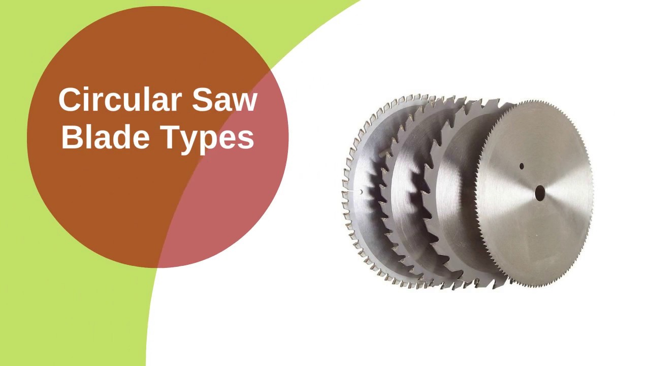 Circular saw blade types and buying guide youtube circular saw blade types and buying guide keyboard keysfo Image collections