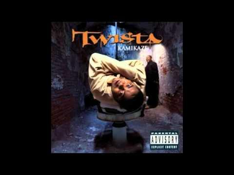 Twista  Hope