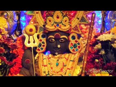 ஸ்ரீ திரௌபதி அம்மன் HD sri throwpathi amman