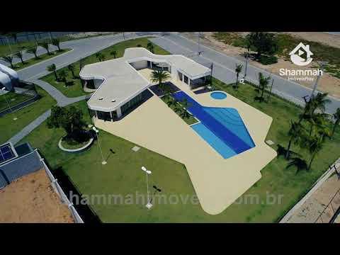 Jardins das Dunas - Terra Brasilis - Vendas (85)98682 1000