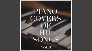 Heavy in Your Arms (Piano Version) (Made Famous by Florence & the Machine)