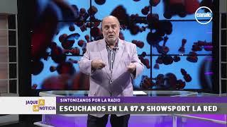Eduardo Bocco | Editorial