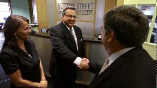 North Andover Business Lawyers, Commercial Litigation Attorneys, Entity Formation