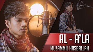 Download Muzammil Hasballah - Surat Al A'la