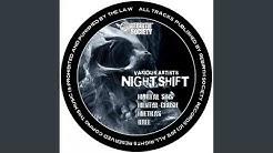 Nightshift (Original Mix)