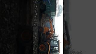 न्यू हॉलैंड ट्रैक्टर जबरदस्त पावर