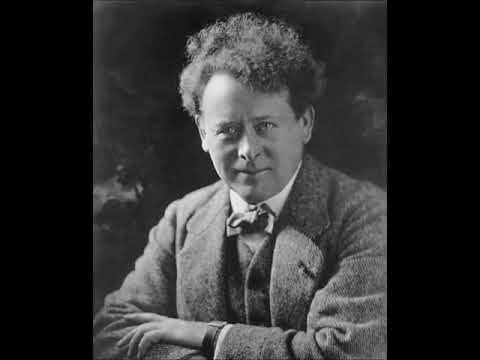 Franz Schubert : Marches Military  (Willem Mengelberg 1942)
