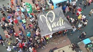 Video Padi Reborn Exclusive Sobat Padi - Menanti Sebuah Jawaban download MP3, 3GP, MP4, WEBM, AVI, FLV Oktober 2018
