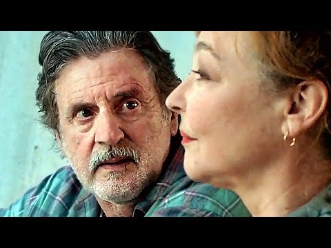 QUI M'AIME ME SUIVE Bande Annonce (2019) Catherine Frot, Dan