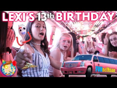 teenager-years!!-lexi's-13th-birthday-party!-(fv-family-bday-vlog)