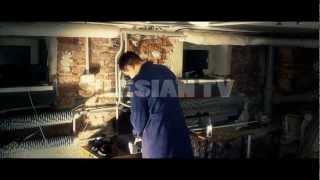 SILESIAN SOUND: CEEN feat. FESTER  - Nieładnie (Official Video HD)