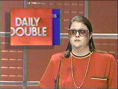 Jeopardy! 12-14-92 Part 2.mpg