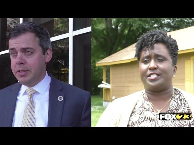 Politics 2021 Wrapup: Mayors in Hattiesburg, Laurel win re-election