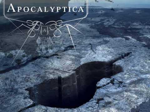 En Vie - Apocalyptica Ft. Marta Jandová