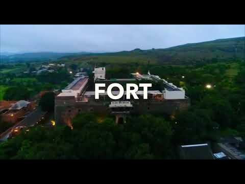 Fort Jadhav Gadh