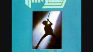 Thin Lizzy - Killer On The Loose (Live)  4/9