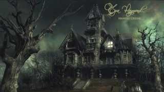Dark Symphonic Metal - Haunted Dreams