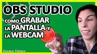 🎦 Tutorial OBS STUDIO Video