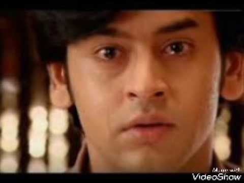 Jagdish Sad Song :Anandhi Antv Songs