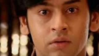 Jagdish sad song :Anandhi antv songs