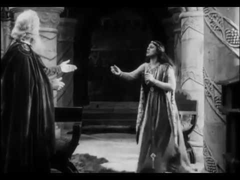 Hamlet  William Shakespeare 1913