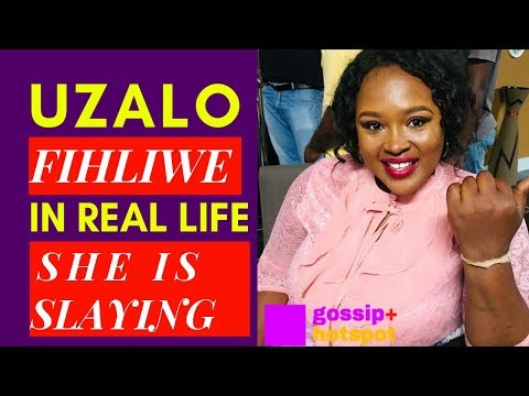 uzalo-fihliwe-in-real-life,-she-is-slaying-[incredible]