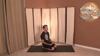 Yoga for Metabolic Syndrome